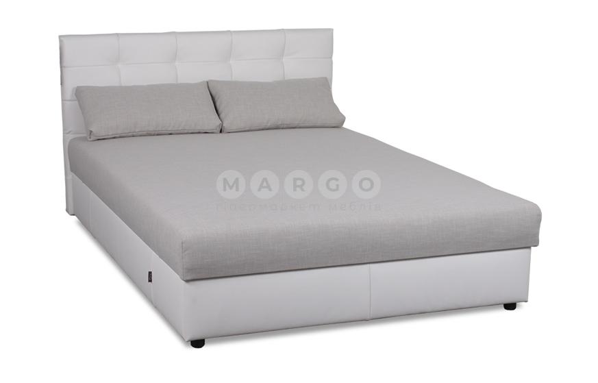 Кровать двуспальная AD-DBBD-08: фото - Margo.ua