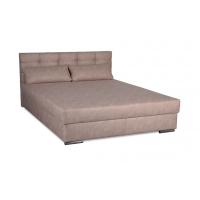 Кровать двуспальная AD-DBBD-10