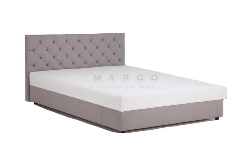 Кровать двуспальная AD-DBBD-13: фото - Margo.ua