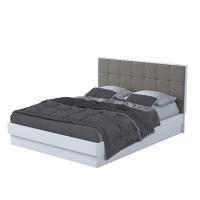 Кровать 1800 с подъемным механизмом (1-5) AQ-ASTR-13