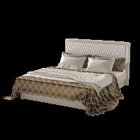 Кровать 1600 с подъемным механизмом (1-5) AQ-CRS-4