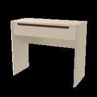 Туалетный столик (1-2) AQ-CRS-7