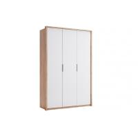 Шкаф 3 двери без зеркал MM-AST-133