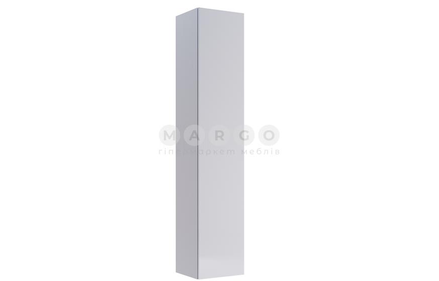 Стенка MM-BX-710 Глянец Белый: фото - Margo.ua