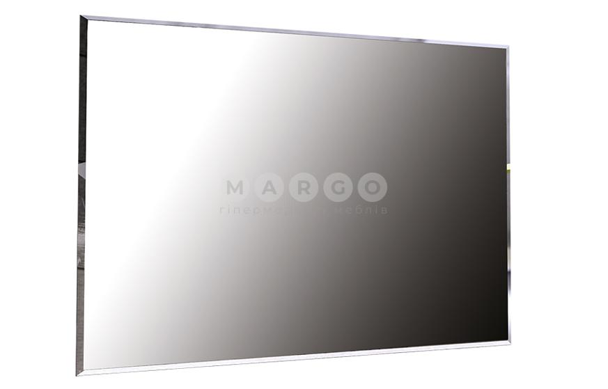 Спальня MM-FML-438 Глянец Белый: фото - Margo.ua