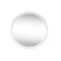 Зеркало навесное MM-FML-957 Белое
