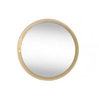 Зеркало навесное MM-FML-958 Золото