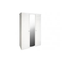 Шкаф 3 двери MM-FTR-687