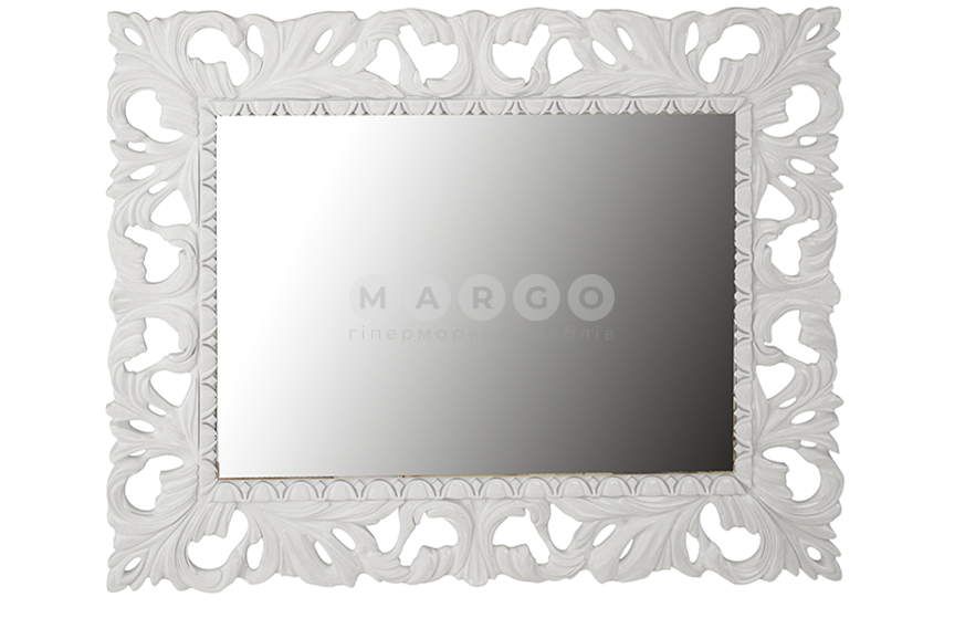 Спальня MM-IMP-218 Глянец Белый: фото - Margo.ua