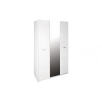 Шкаф 3 двери MM-IMP-228