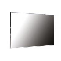 Зеркало навесное MM-LNS-239 Серый Шифер-Дуб Вотан