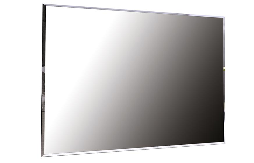 Дзеркало навісне MM-LNS-238 Сірий Шифер-Дуб Вотан