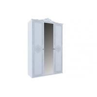 Шкаф 3 двери MM-LZA-259