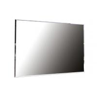 Зеркало навесное MM-NK-295 Глянец Белый-Дуб Крафт