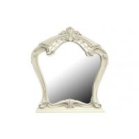 Зеркало навесное MM-OLP-872 Радика Беж