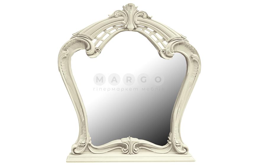 Спальня MM-OLP-618 Радика Беж: фото - Margo.ua