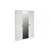 Шкаф 3 двери MM-RMA-405