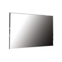 Зеркало навесное MM-RMN-343 Дуб Крафт-Лава