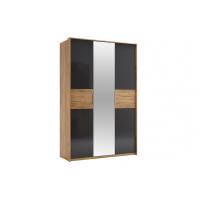 Шкаф 3 двери MM-RMN-351