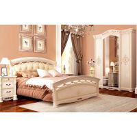 Спальня MM-RSL-636 Радика Беж