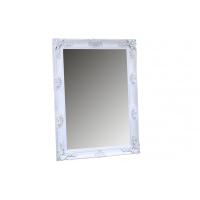 Зеркало навесное MM-MNCH-785 Белое