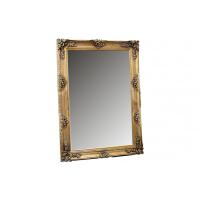 Зеркало навесное MM-MNCH-786 Золото