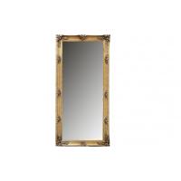 Зеркало навесное MM-MNCH-789 Золото