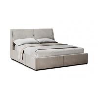 Кровать двуспальная GS-BRL-32