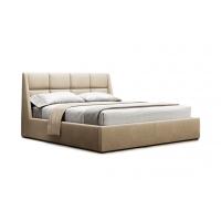 Кровать двуспальная GS-BRL-33