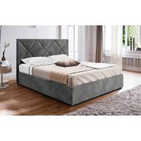 Кровать двуспальная GS-DNV-13