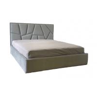 Кровать двуспальная GS-DNV-14