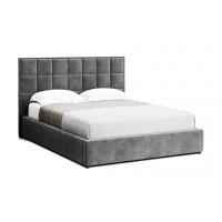 Кровать двуспальная GS-DTR-29