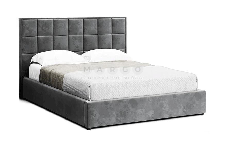 Кровать двуспальная GS-DTR-29: фото - Margo.ua