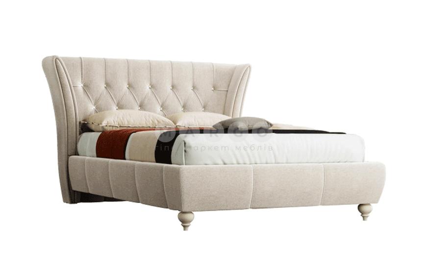 Кровать двуспальная GS-EMM-49: фото - Margo.ua