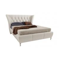 Кровать двуспальная GS-EMM-65