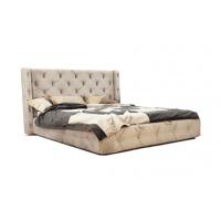 Кровать двуспальная GS-FLR-56