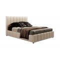 Кровать двуспальная GS-LND-41: фото - Margo.ua