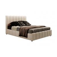 Кровать двуспальная GS-LND-41
