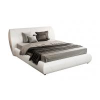 Кровать двуспальная GS-LVG-57