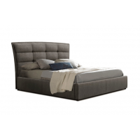 Кровать двуспальная GS-MAM-72