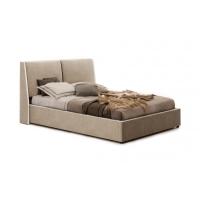 Кровать двуспальная GS-MNN-69