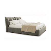 Кровать двуспальная GS-MR-40