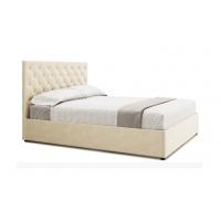 Кровать двуспальная GS-MTN-25