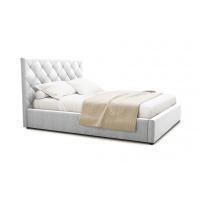 Кровать двуспальная GS-NWK-19