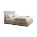 Кровать двуспальная GS-NWK-22: фото - Margo.ua