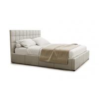 Кровать двуспальная GS-NWK-22