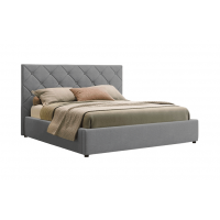 Кровать двуспальная GS-NWK-23