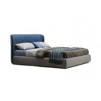 Кровать двуспальная GS-ORN-70