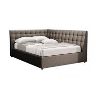 Кровать двуспальная GS-PHN-46
