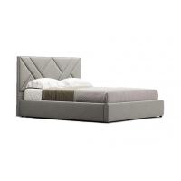 Кровать двуспальная GS-PRJ-28
